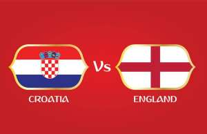 Croatia - Anglia Campionatul Mondial TVR 1 LIVE 350719