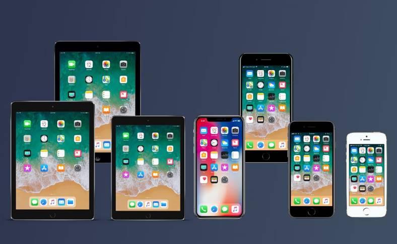 Electra iOS 11.3.1 Jailbreak Lansat Curand 350152