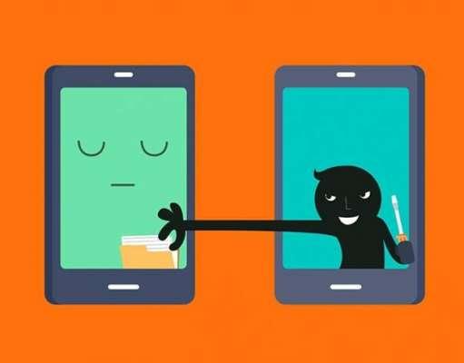 Exploit LTE Afecteaza Telefoanele 349853