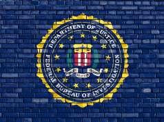 FBI ANCHETEAZA Angajat Apple FURAT Companie 350675