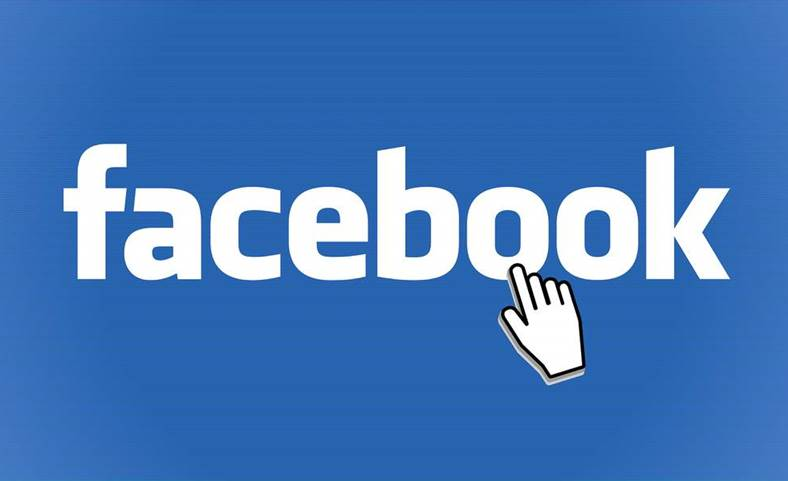 Facebook Decizia ULTIMA ORA Companie