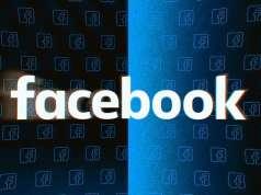 Facebook Schimbarea Neasteptata Aplicatie 350772