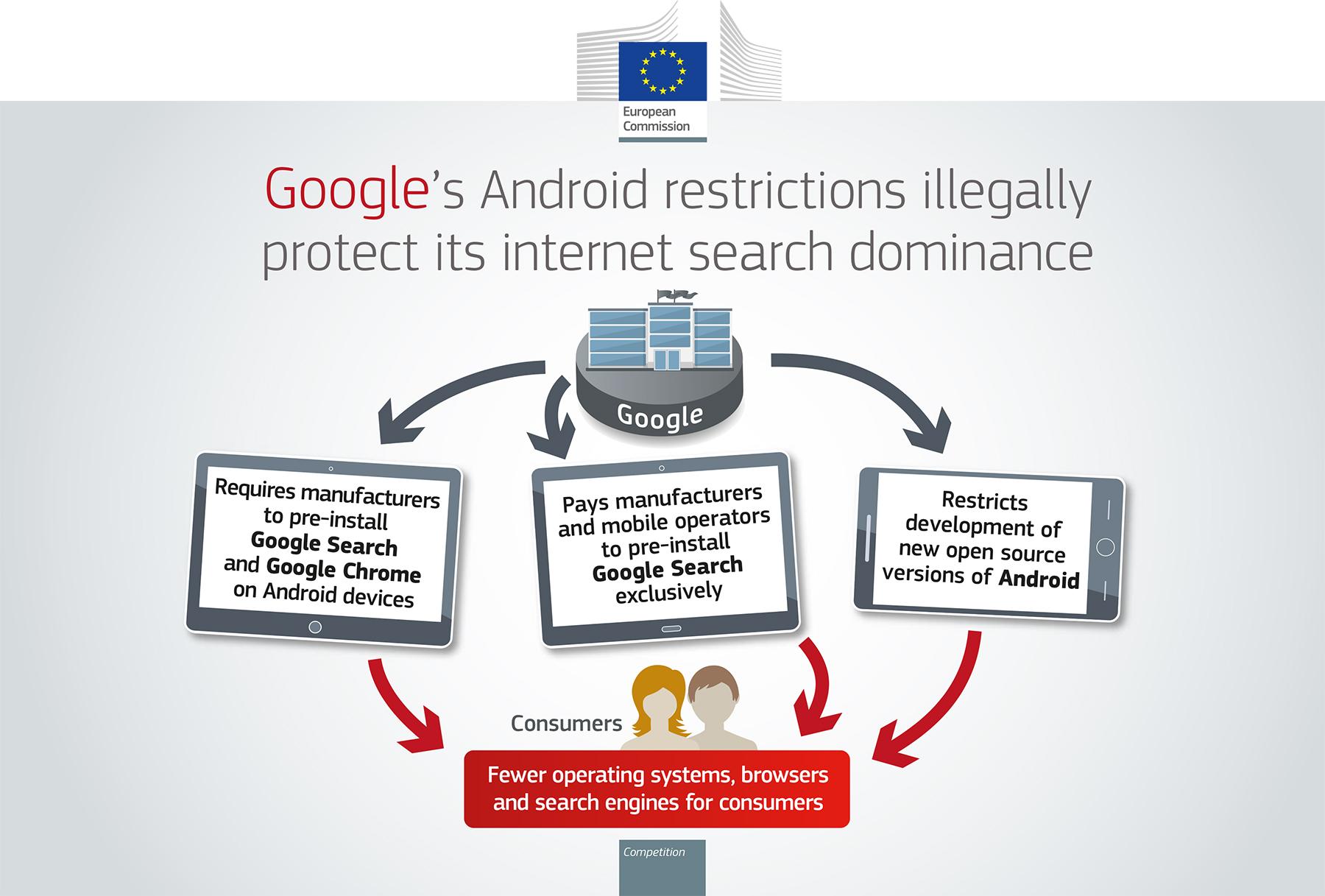 Google_applications_en