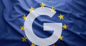 Google Amenda URIASA Pregatita UE 350567
