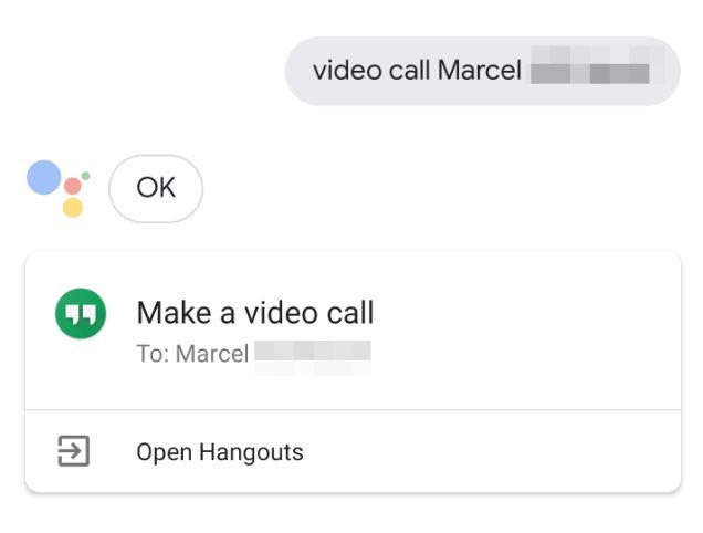 Google Assistant Modificarea IMPORTANTA Astazi 1