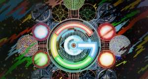 Google CAND Anuntata AMENDA RECORD UE 351196