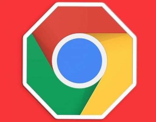 Google Chrome Functia INSPIRATA Apple iPhone
