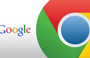 Google Chrome Schimbarea Functie Folosita 350481