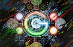 Google Co-Fondatorul ESUAT Tehnologie MAJORA 350516