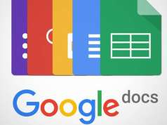 Google Docs Functia IMPORTANTA Office