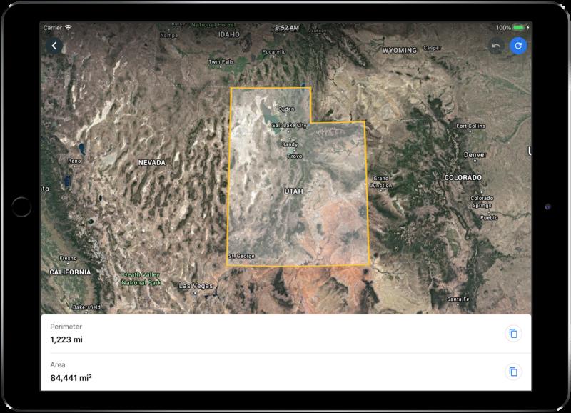 Google Earth Functia GROZAVA Lansata Telefoane 2