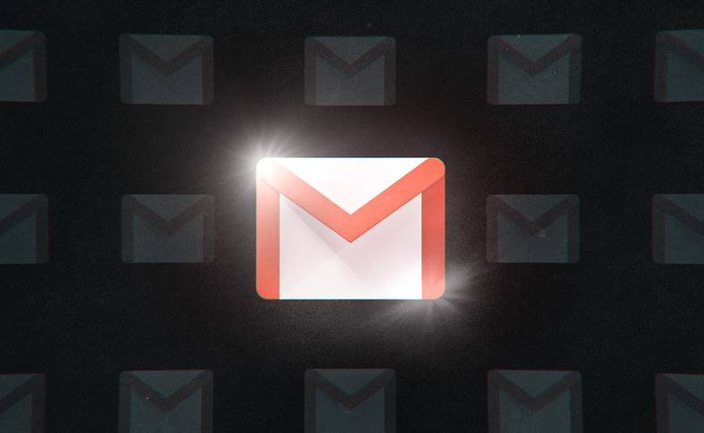 Google Explicatii IMPORTANTE PROBLEMA Gmail 350063