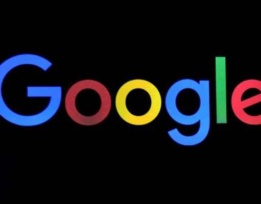 Google IRONIZEAZA Apple Microsoft Chromebook