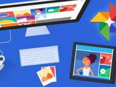 Google Photos Functie GROZAVA Ajuta ENORM