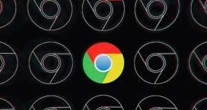 Google Sistem URMARESTE TOT Faci 350287