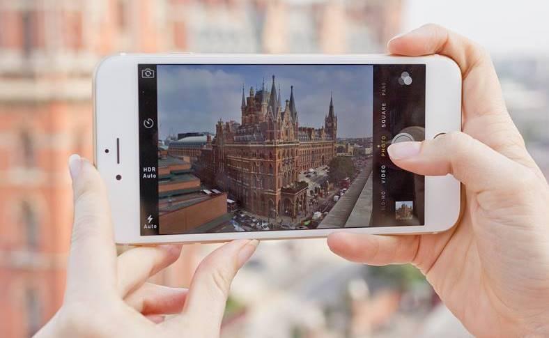 Great Video Apps Aplicatii face Filme iPhone iPad