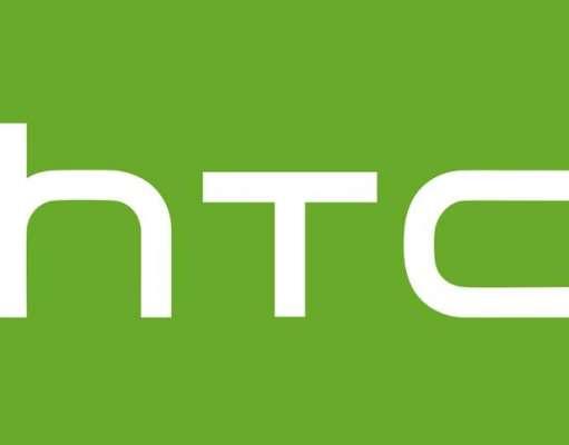 HTC CONCEDIA MULTI Angajati Nu Inchisa 349988