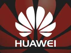 Huawei PREMIERA Produs NEASTEPTAT 349984