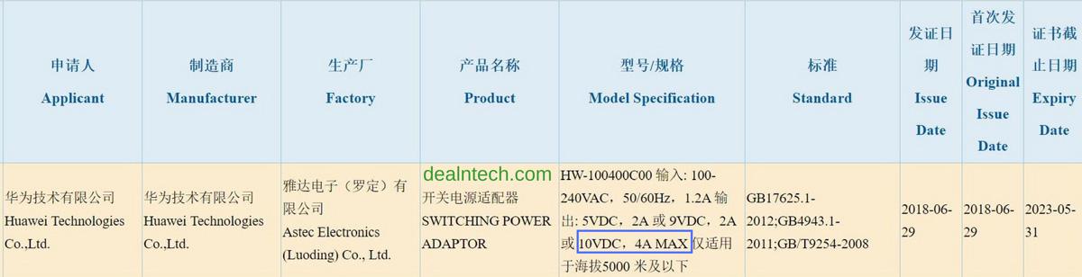 Huawei PREMIERA Telefoane NIMENI Astepta 350916 1