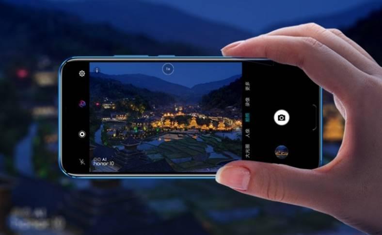 Huawei Telefonul PREMIERA Companie 350057