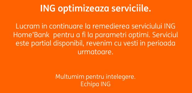 ING HomeBank Picat Web Mobil 350502 1