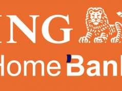 ING HomeBank Picat Web Mobil 350502