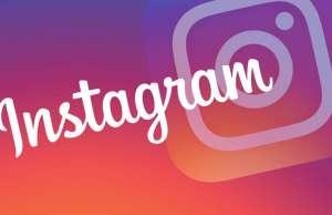 Instagram Implementat Functia Asteptai