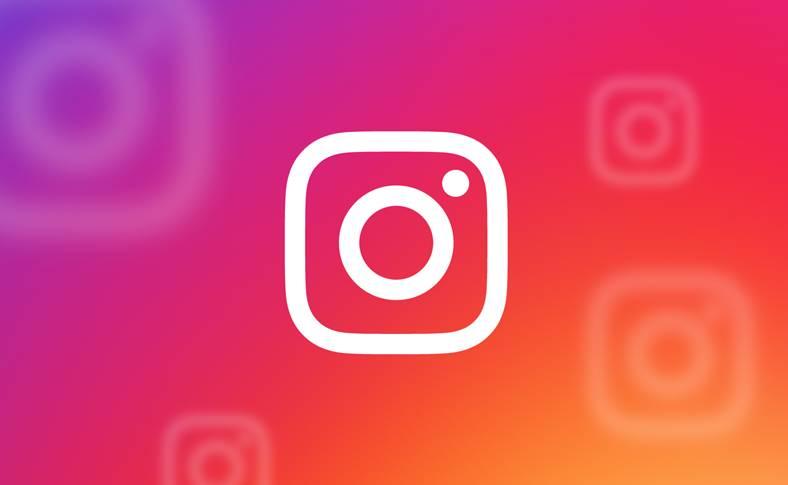 Instagram Schimbarea ENERVA 349880