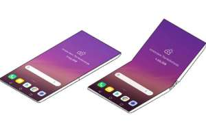 LG Telefon UIMITOR Lupta Samsung 350158