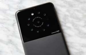 Light Telefonul 9 Camere 349911