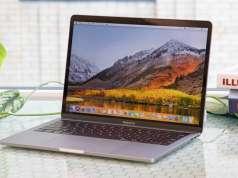 MacBook Pro 2018 PROBLEMA MAJORA 351281