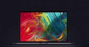 MacBook Pro 2018 RAPIDE SSD Laptop 351031