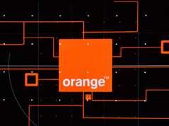 Orange. 19 aprilie. Telefoanele Mobile cu Reduceri de Primavara