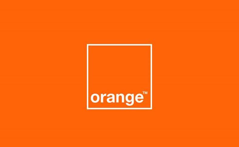 Orange. 3 iulie. Telefoane Oferta Preturi BUNE 349957