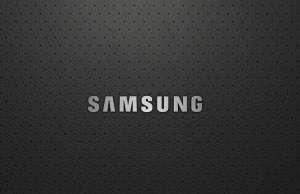 Samsung COPIAT Face ID Telefoane 350191