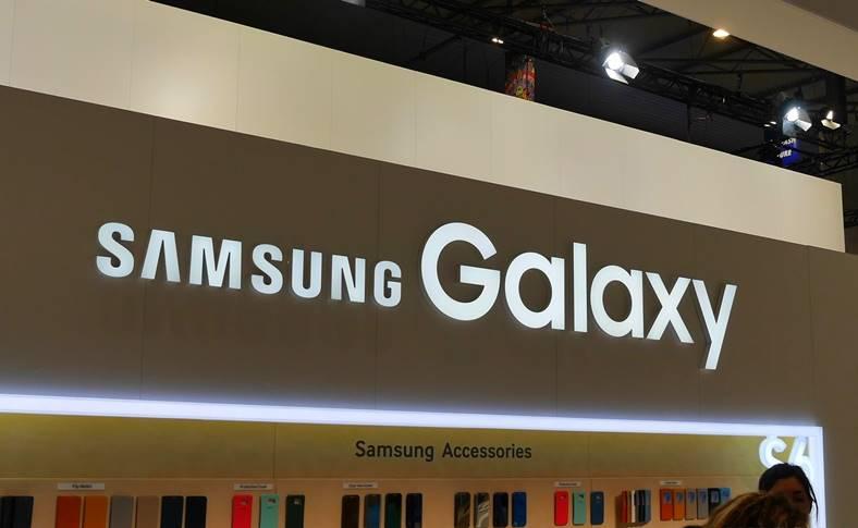 Samsung GALAXY F Telefonul SURPRIZA Samsung