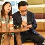 Samsung GALAXY Note 9 Imagine UNITATE REALA 351135 1