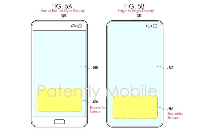 Samsung GALAXY S10 Folosi Functie MAJORA 1