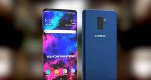 Samsung GALAXY S10 Functia EXCLUSIVA Telefon 350550