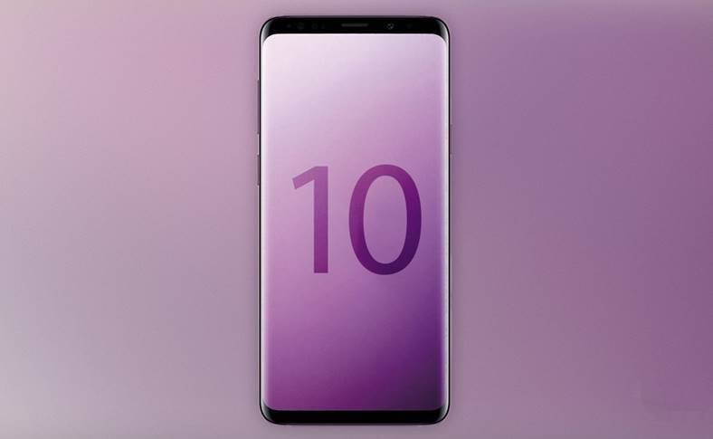 Samsung GALAXY X PREMIERA UIMITOARE Telefon 349920