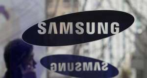 Samsung IRONIZEAZA iPhone X Teasere GALAXY Note 9