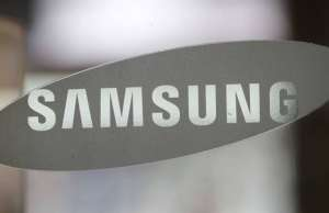 Samsung LUX Produsul SPECIAL LANSAT August