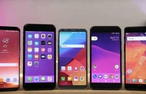 Samsung Telefoanele STRICA REPEDE 350883
