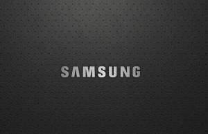 Samsung Wireless Charger Duo Lansat AirPower