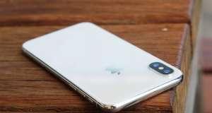 Shot on iPhone Apple Febra Campionatului Mondial VIDEO 350233
