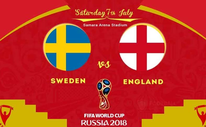 Suedia - Anglia Campionatul Mondial LIVE TVR 1 350364
