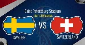 Suedia - Elvetia Campionatul Mondial LIVE TVR 1 349991
