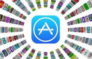 TOP 10 BUNE Aplicatii Jocuri ISTORIE iPhone 349968