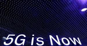 Telefoanele 5G Lansarea CAND