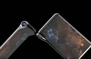 Turing HubblePhone Telefon ULUITOR 2 Procesoare